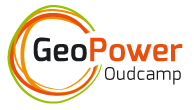 geopower_oudcamp_logo.png