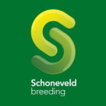 logo-schoneveld-breeding-touchme.jpg